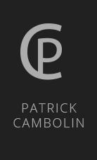 patrickcambolin.com